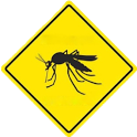 Anti-Mosquito New Version icon