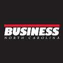 Business North Carolina icon