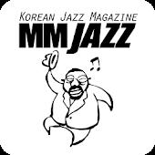 Korean Jazz Magazine MMJAZZ