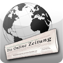 OnlineNewspaper US icon
