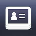 Yolu Card Reader icon