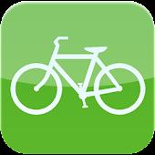 Bike Radio NYC