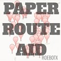 Paper Route Aid Lite icon
