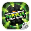 Swappz: Mutant Rumble icon