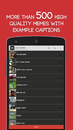 GIF Maker From Videos. Create Awesome Gif Animations Easily