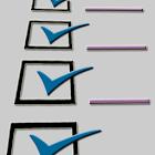 List it! icon