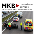 Alles over Loonschade icon