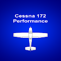 C172 Performance icon