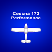 C172 Performance