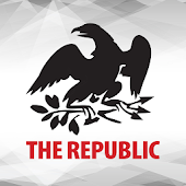 The Republic E-Edition