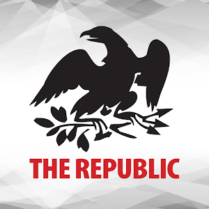 Free Apk android  The Republic E-Edition 1.0  free updated on