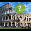 Roma: Leggende & curiosità icon