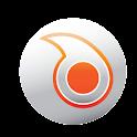 Cyclopath logo