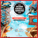 senefro 2014 icon