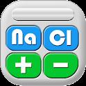 Molar Calculator icon