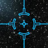 Starbatt
