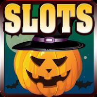 Halloween Slots 3.0.2