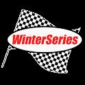 VMCC Winter Series