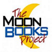 Moon Books Entertainment News