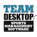 TEAMDesktop icon