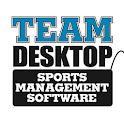 TEAMDesktop icon