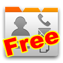ePhoneBook PLUS 2 Free icon