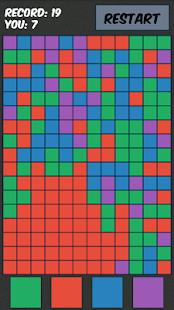 2 Player Flood Pro screenshot