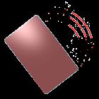 CI TapKad NFC Edition icon