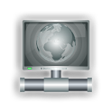Remote Tools icon