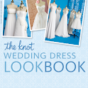 Wedding Dress Look Book logo