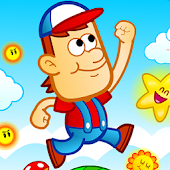 Download Wacky World APK to PC
