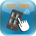 SPC CMS icon