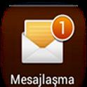 Mesaj Uyarıcısı -SMS uyarıcısı icon