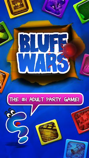 Bluff Wars
