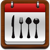Automated Menu Planner