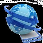 WorldWide News icon