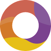 Code Colors & Flat Design