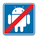 Android Task Killer Free logo