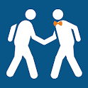 MS Works icon