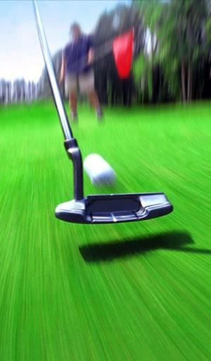 すべてゴルフ選手権