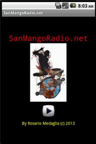 玩免費音樂APP|下載SanMangoRadio app不用錢|硬是要APP