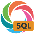 Learn SQL download