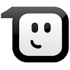OneCard icon