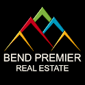 Bend Premier Real Estate