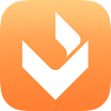 Urgent.ly Roadside Assistance icon
