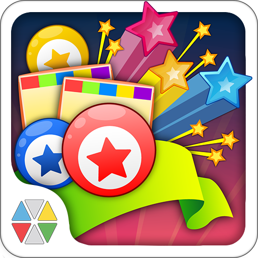Bingo Adventure file APK Free for PC, smart TV Download