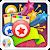 Bingo Adventure file APK Free for PC, smart TV Download