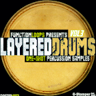 GST-FLPH Layered-Drums-3 icon