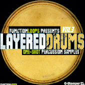 GST-FLPH Layered-Drums-3