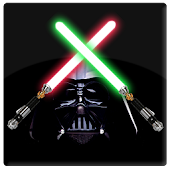 StarWars LightSaber HD